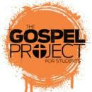 The Gospel Project Student Logo